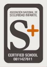 colegio privado bilingüe norte madrid